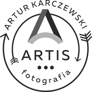 Artur Karczewski - Fotografia