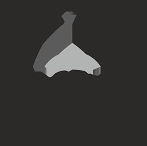 Artur Karczewski - Fotograf ślubny Gdańsk i Gdynia